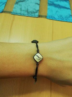 Guess Bracelet multicolore