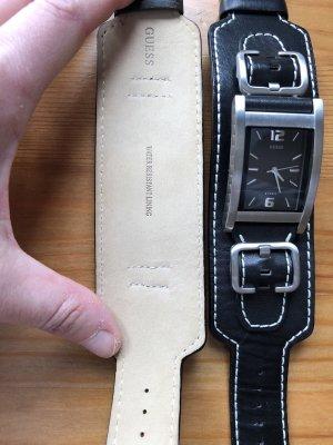 Guess Armband Uhren