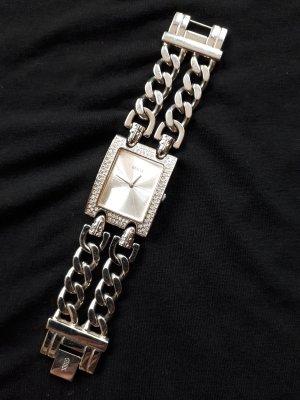 Guess Armbanduhr