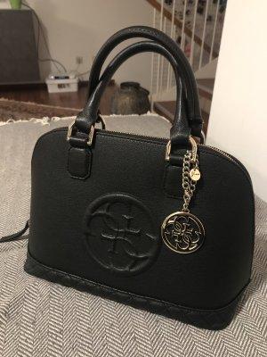 Guess Bauletto Bag Handtasche