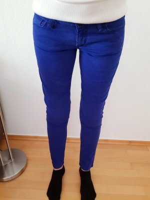 Guess Beverly-Skinny W27