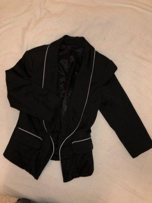 Guess blazer