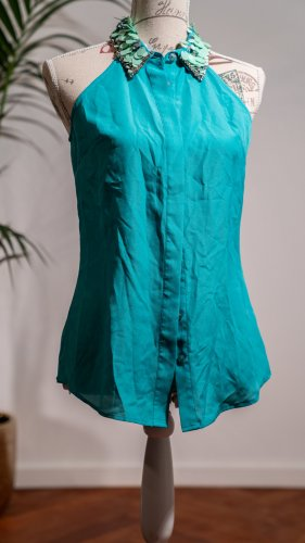 Guess Bluse
