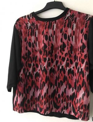 * GUESS Bluse *