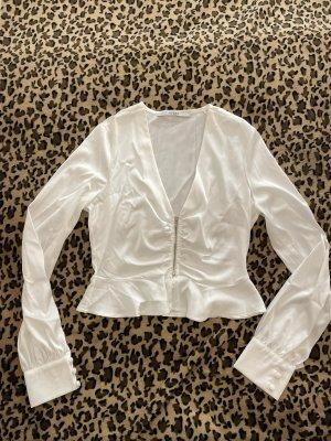 Guess - Bluse - Damen