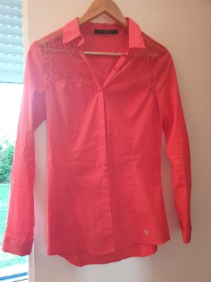Guess Bluse, S