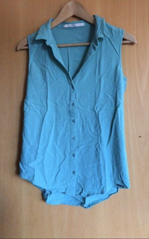 Guess Bluse S