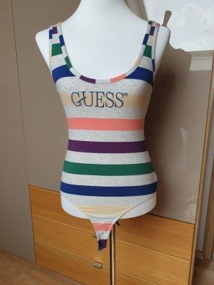 Guess  multicolore