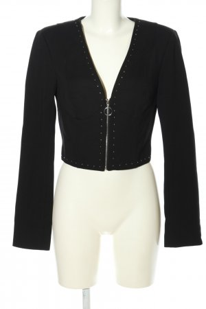 Guess Bolero schwarz Casual-Look