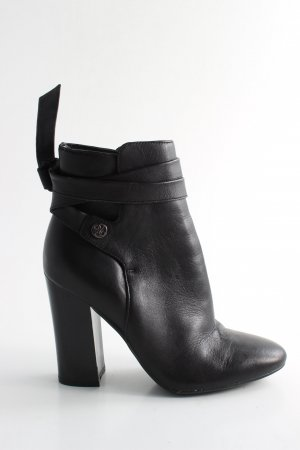 Guess Booties black casual look