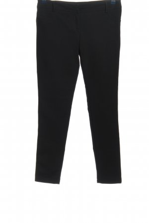 Guess by Marciano 7/8-Hose schwarz Casual-Look