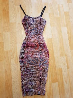 GUESS by Marciano | buntes Kleid | XS
