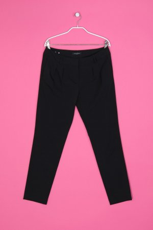 GUESS by Marciano - Business-Chinos - M