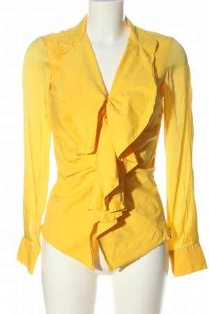 Guess by Marciano Shirt Blouse primrose casual look