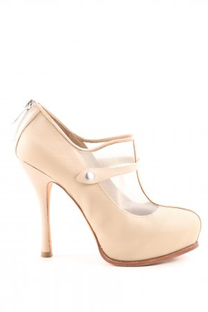 Guess by Marciano High Heels beige Elegant