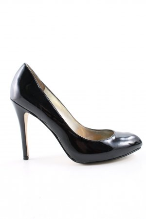 Guess by Marciano High Heels schwarz Casual-Look