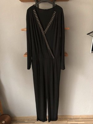 Guess by Marciano Jumpsuit Overall Neuwertig