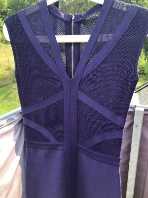 Guess by Marciano Kleid