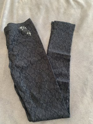 Guess by Marciano Leggins