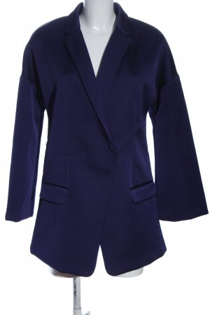 Guess by Marciano Long-Blazer