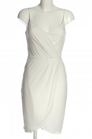 Guess by Marciano Pinafore dress white casual look