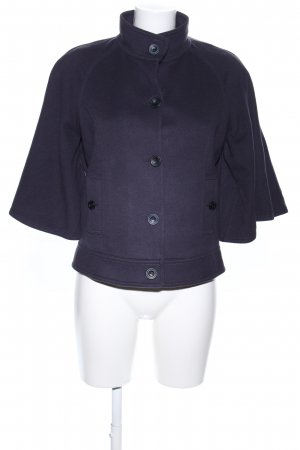 Guess by Marciano Wool Jacket blue casual look