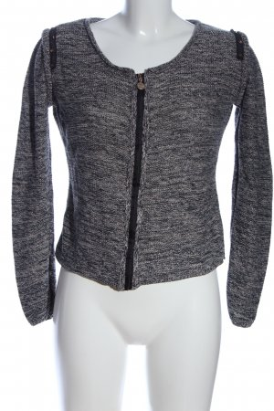 Guess Cardigan meliert Casual-Look