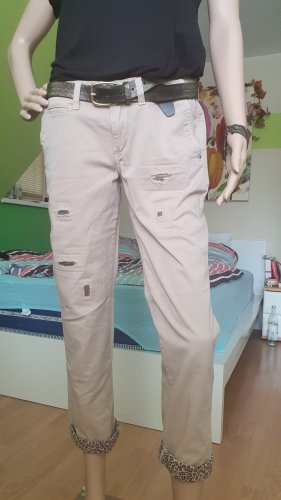 Guess Chinos multicolored