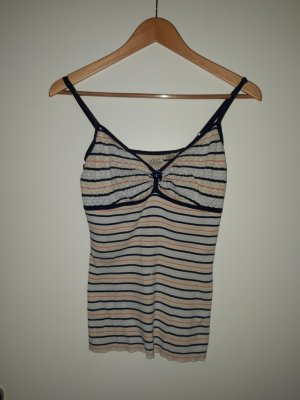 Guess cotton top