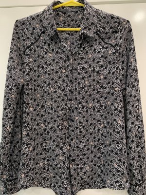 Guess Damen Bluse