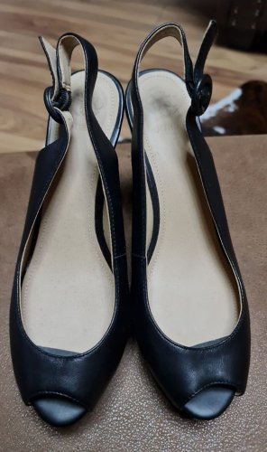 guess damen sandalen