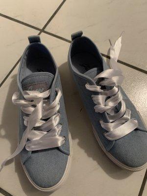 Guess Damen Schuhe Gr 38