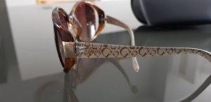 Guess Damen Sonnenbrille, neuwertig