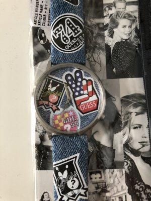 Guess Damen Uhr,Neu