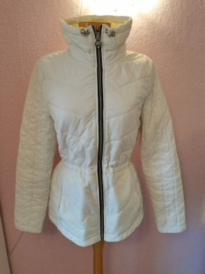 Guess Giacca invernale bianco