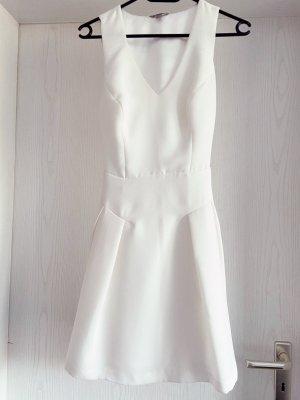 Guess Dress Weiss