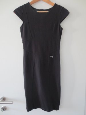Guess Evening Dress black