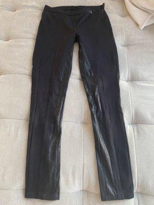 Guess Leggings negro