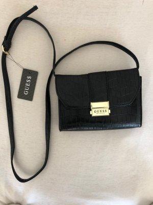 GUESS Handtasche / Clutch - NEU