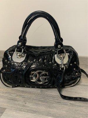 GUESS Handtasche gebraucht ORIGINAL
