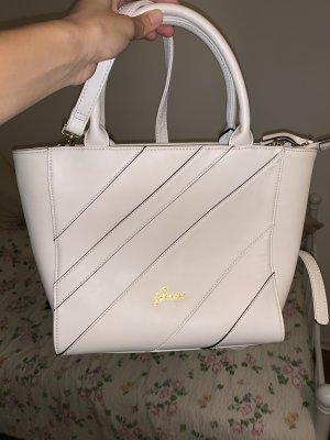 Guess Handtasche (Original)
