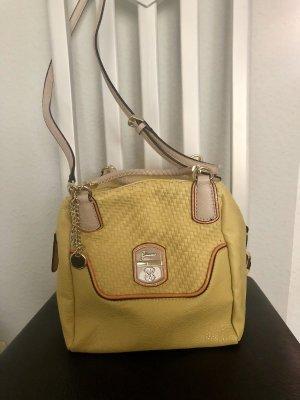 Guess Handtasche Tasche Umhängetasche Crossbody Bag