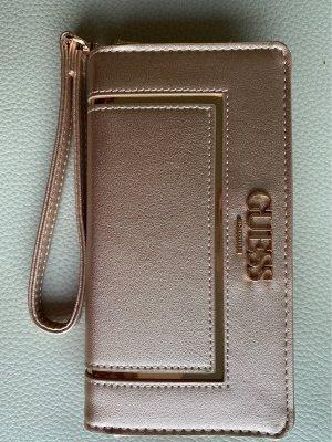 Guess Handy Tasche