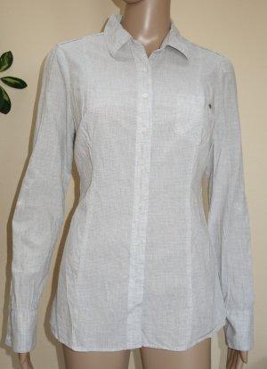 Guess Hemd-Bluse mit Logo