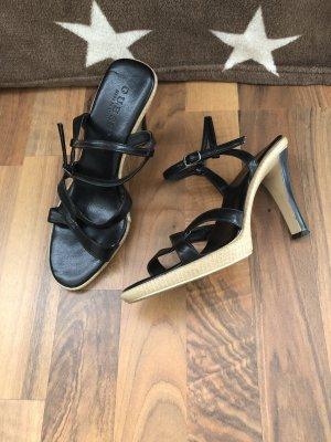Guess High Heel Sandalette