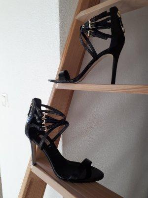 Guess High Heel Sandaletten