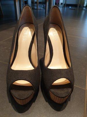 Guess High Heels - 36