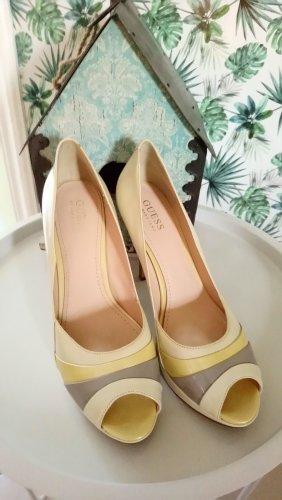 Guess High Heels 39