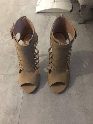 Guess High heels *neu*
