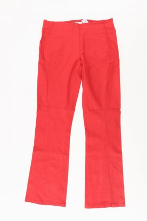 Guess Trousers cotton